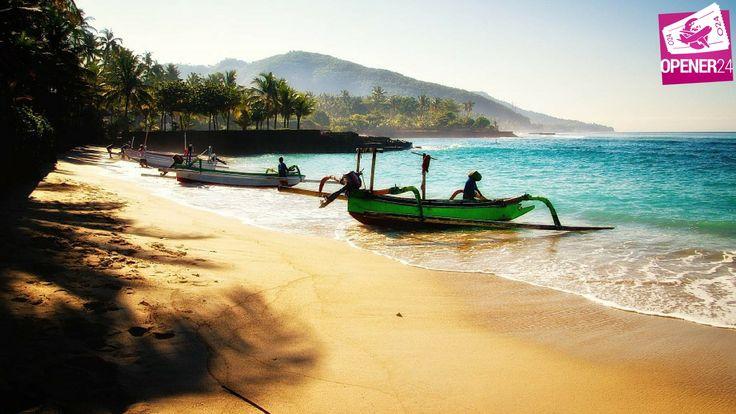 8 jours à BALI en hôtel 4 étoiles, avec vols directs et transferts privés à partir de 1 015 € ?!   C'est par ici   https://opener24.com/voyages/indonesie-sejour-du-moment/sejour-bali-hotel-uppala-villa-spa-umalas-4-etoiles  #opener24 #voyage #sejour #bali #offre #exceptionnel #picoftheday #vacances #vacation #holidays #magnifique #destination #beautiful #beautifuldestinations #wonderful #wanderlust #voyage #beautifulplace #landscape