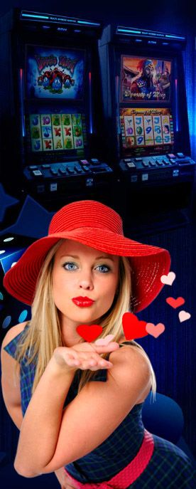 They are a Real Time Gaming casino and the exclusive casino is their sister site. After I made my account I claimed the 10 dollar at the redeem coupon section and started to play. The wagering requirements was acceptable and no deposit needed to make a withdraw from the wagered money. I started to play on the count ...  #casino #slot #bonus #Free #gambling #play #games