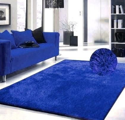 Pin On Blue Rug Bedroom