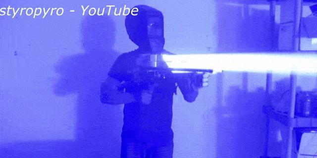 http://www.popularmechanics.com/technology/gadgets/a21578/diy-200-watt-laser-bazooka/