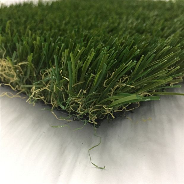 10mm hot-selling fake turf fake lawn grass cost in United States  Image of 10mm hot-selling fake turf fake lawn grass cost in United StatesOur corporation.rimarily engaged and export 10mm hot-selling fake turf fake lawn grass cost in United States. we depend on sturdy technical force and continually create sophisticated technologies to meet the demand of 10mm hot-selling fake turf fake lawn grass cost in United States clients.  More…