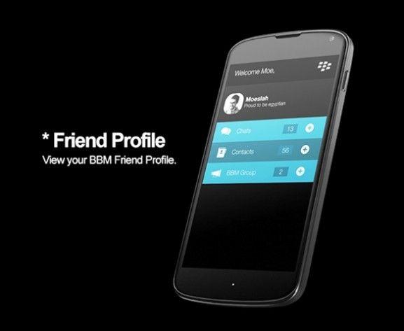 Cara Mudah Menggunakan BBM di Android - Blackberry-Messenger-for-android-phones 09