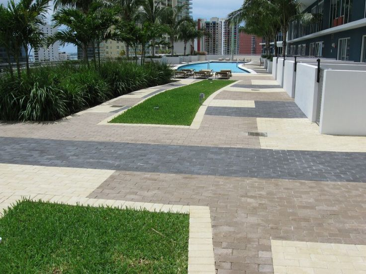 13 best driveways images on pinterest driveways pathways and