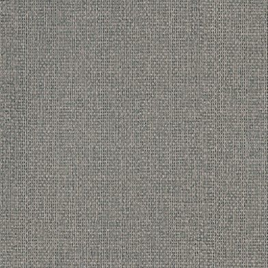 Raffia Charcoal Raf4 Charcoal Andrew Martin Wallpapers