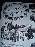 The Roses of Eyam - Wikipedia, the free encyclopedia - - http://www.whatsonstage.com/woking-theatre/news/20-questions-louise-brealey_37750.html?utm_source=facebook&utm_medium=social&utm_campaign=06may2015