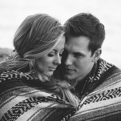 """25.1k Likes, 66 Comments - Shawn Johnson East (@shawnjohnson) on Instagram: """"My heart... it's going to explode @andrewdeast I love you so fricken much #myhunk #myhusband…"""""""