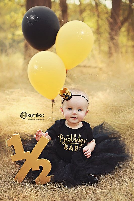 Half Sign Baby Photo Prop Half Birthday, Half Sign 1/2, Birthday Sign, Age Numbers - Photography Props for Photographer (Item - NUM001)(Etsy のZCreateDesignより) https://www.etsy.com/jp/listing/213881502/half-sign-baby-photo-prop-half-birthday