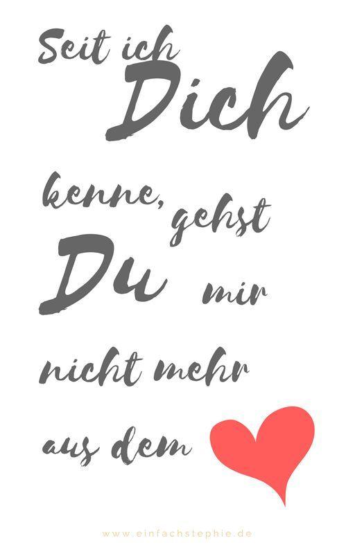 Valentinstag Sprüche kostenlos downloaden & verschicken