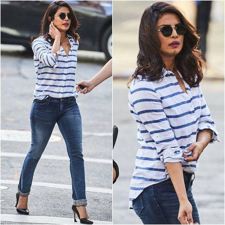 Latest Bollywood Fashion: Bollywood Celebrities Best ...