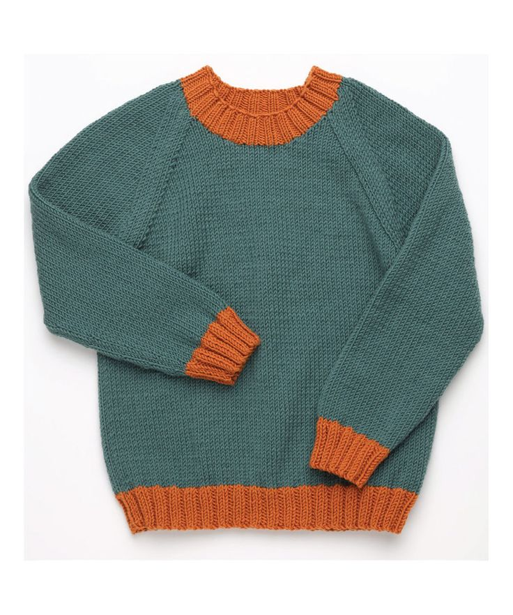 10 Free Knitting Pattern for 3 Year Old to Download ...
