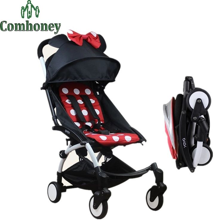 17 Best Images About Strollers On Pinterest Peg Perego