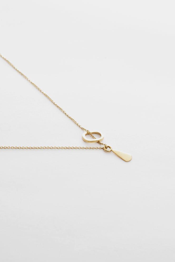 collection - feelings - Anna Lawska Jewellery