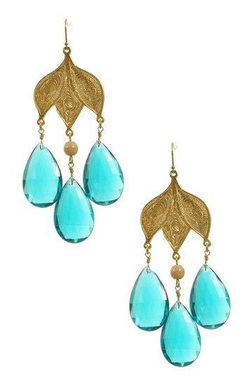 lucite drop earrings: Accessories Jewelry, Simple Dresses, Events, Things Jewelry, Future Styles