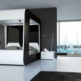 HiCan: The Ultimate Luxury Bed For Your Best Rest Experience