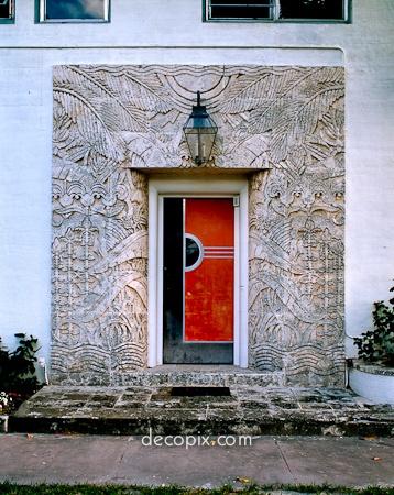 15 best art deco images on pinterest art nouveau beach houses and
