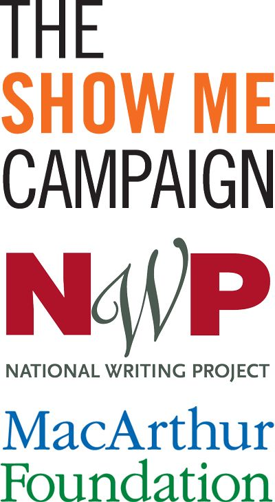 "Show me campaign for innovation in creating ""makers"" through leveraging engaged learning"