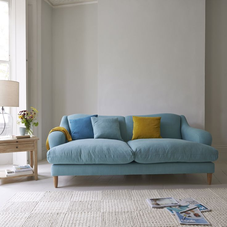 Loaf - Skittel sofa high | Gathered Cheer.jpg
