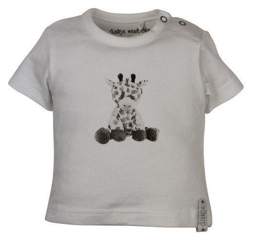 Bien connu Les 25 meilleures idées de la catégorie T shirt de girafe sur  WN54