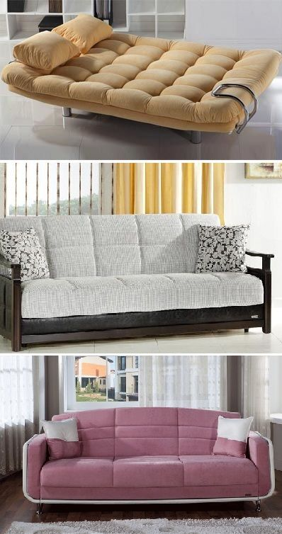 Couch Designs Pictures best 25+ pull out couches ideas on pinterest | pull out bed couch