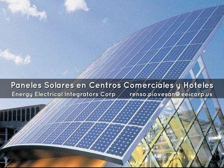 520 best Energia Electrica Venezuela, Electric Energy ... - photo#33