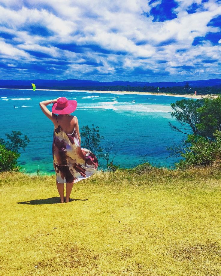 Exploring Merimbula   #merimbula #merimbulalake #blueskies #saphirecoast #newsouthwales #southcoast #nsw #coastal #australia #australianbeaches #nature #naturephotography #morrison #earth #planetearth #littlethings #colourpop #colourtherapy #travel #roadtrip #travelphotography #hats #naturelovers #nswtourism #nswcoast #nswcentralcoast #nswcountry #waves #boatlife