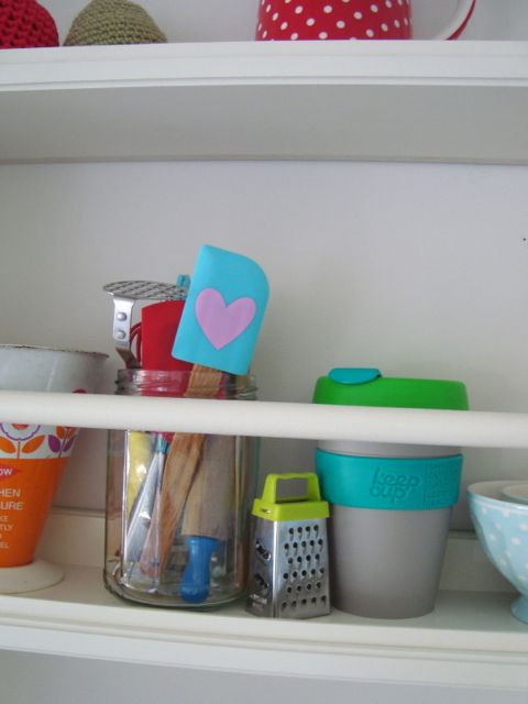 Best IKEA Plate Shelf Images On Pinterest Ikea Plate Racks - Ikea kitchenware