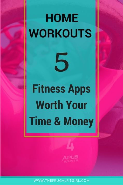 Home Workouts | Health and Fitness | Fitness Apps | Workouts | Free Workouts