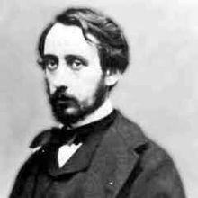 Edgar Degas Edgar Degas est né à Paris le 19 juillet 1834. Après de brèves études de droit, il étudie à l'Ecole des Beaux-Arts et confie son éducation artistique à son propre père.  En 1859, il part pour l'Italie où il étudie, à Florence, Naples et Rome, les œuvres du Quattrocento (début de laRenaissance), et peint de nombreux portraits.  Après avoir réalisé quelques toiles historiques, il fait la connaissance desimpressionnistes, et participe à la première exposition de ce groupe en…