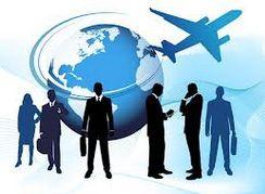 red de jugadores clave, america latina, negocios, colombia, internacional, inversion, CIVETS, http://latinindustry.biz