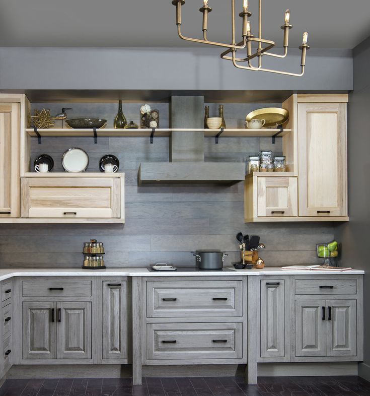 25 best ideas about wellborn cabinets on pinterest wall bar maple kitchen cabinets and maple. Black Bedroom Furniture Sets. Home Design Ideas