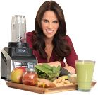 Ninja® Kitchen Recipes | Chunky Kale Guacamole | Official Site guacamole cilantro pArsley tomatoes shallots