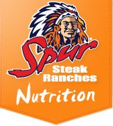Spur Nutrition- check out this website
