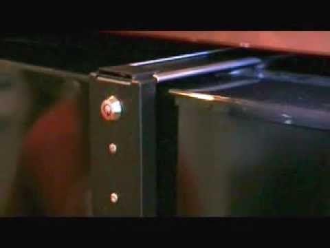 Refrigerator Lock   YouTube. Refrigerator LockDorm RoomRefrigeratorsLocks Part 90
