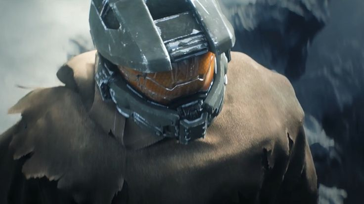 Microsoft may let Showtime drive its Warthog for the Halo show | Episodes of the Spielberg-produced Halo show will reportedly air on Showtime first when the network and Microsoft strike a deal. Buying advice from the leading technology site