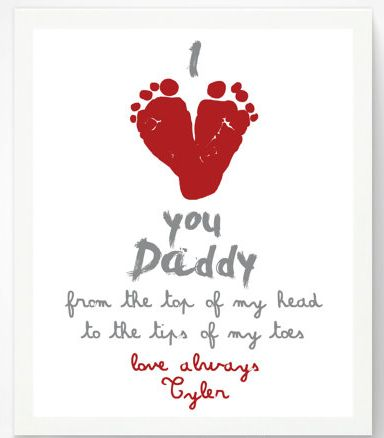 41 best images about gifts for dad on pinterest, Ideas