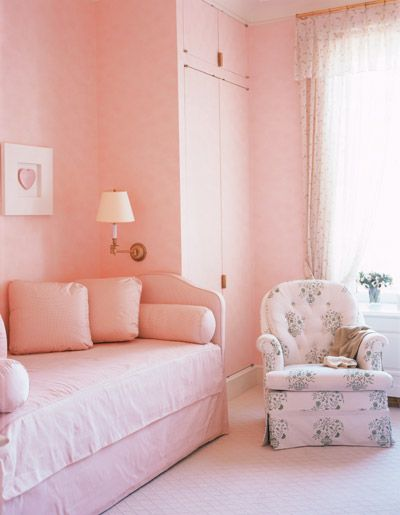 1000 Ideas About Pink Bedroom Walls On Pinterest Pink Paint Colors Pink Room And Pink Walls
