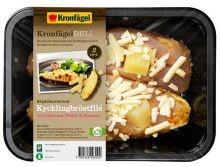 Styckad fågel - Kronfagel.se  http://www.kronfagel.se/de/Start/Produkter/Kylt/Styckad-fagel/#