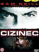 Cizinec / Perfect Strangers (2003) | ČSFD.cz