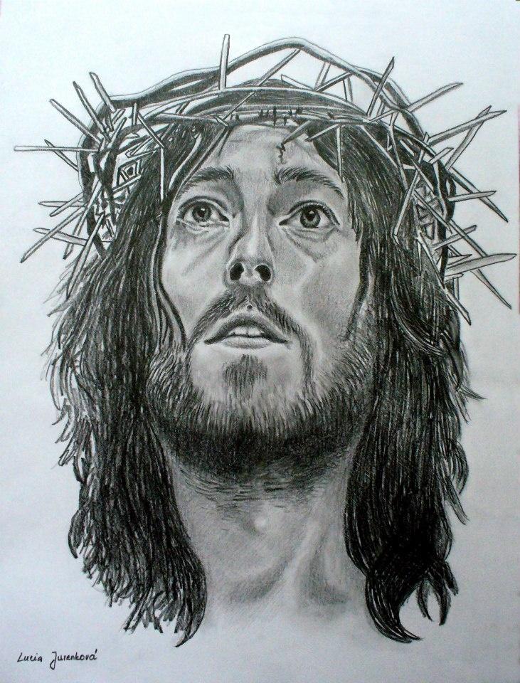 один картинки граффити иисус его помощью