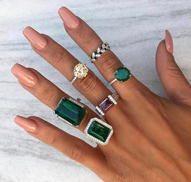 Sydney Fashion Blogger shares her Secret Stack this season