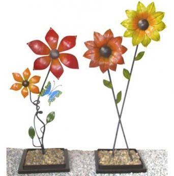 Flores de Mesa $65.000