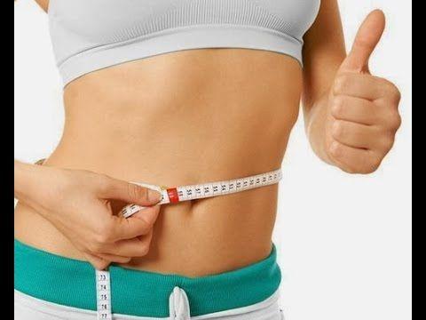 Como emagrecer 1 kg por dia