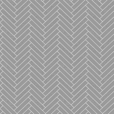 Rasch Wallpaper | Tiles & More Chevron Grey | 888201