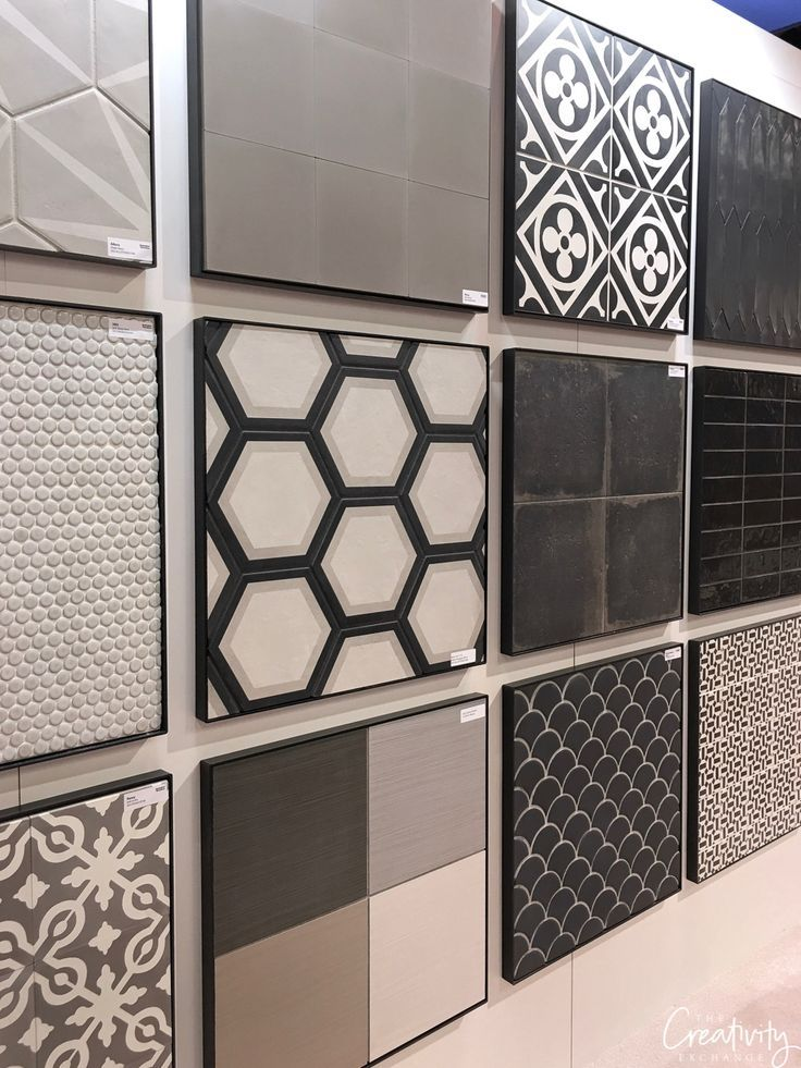 2019 Kitchen And Bath Industry Show In Las Vegas Kitchen Bath Kitchen Bath Design Kitchen Design