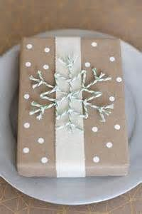 homemade gift wrap ideas - yahoo Image Search Results
