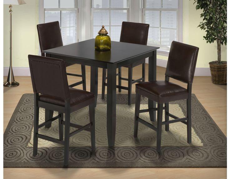 Nebraska Furniture Mart White Office Chair