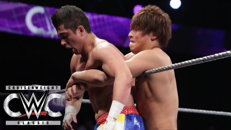 Kota Ibushi vs. T.J. Perkins - Semifinal Match: Cruiserweight Classic Live Finale on WWE Network - http://www.truesportsfan.com/kota-ibushi-vs-t-j-perkins-semifinal-match-cruiserweight-classic-live-finale-on-wwe-network/