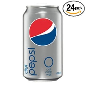 pepsi punctures the great syringe soda scare Thought folks could post their little tips and tricks for working on -those marinating syringes that can be found at the grocery store are great for measuring and.