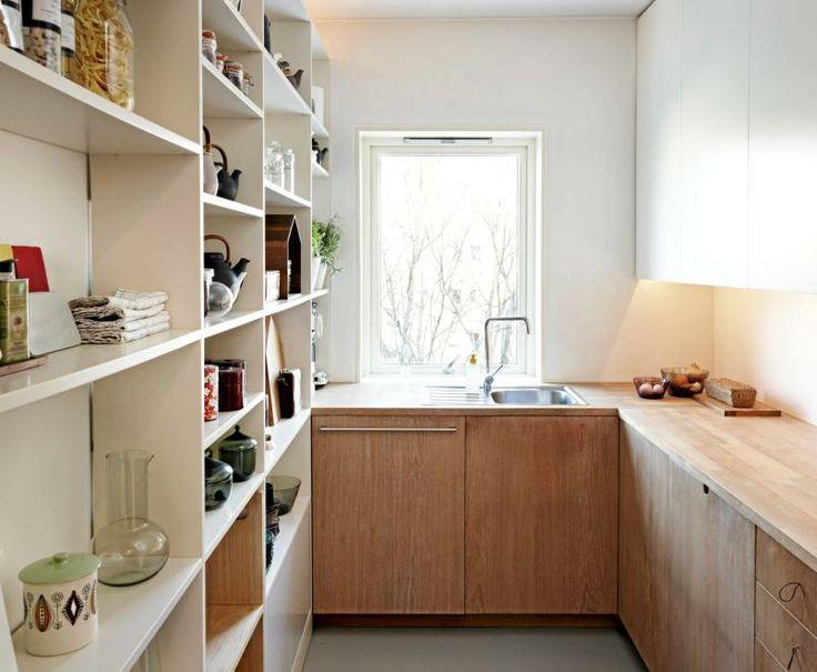 Small kitchen del 2