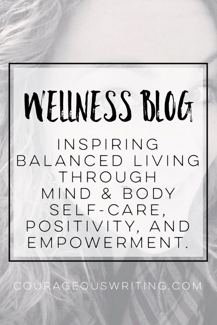 Your self-care, wellness & positivity resource: Sign up for the Courageous Writing newsletter to stay up to date with new posts, extra content, and all things Self-Care & Wellness!